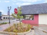4701 1st Street - Photo 2