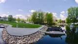 12938 Park Drive - Photo 23