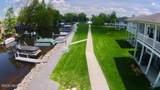 12938 Park Drive - Photo 25