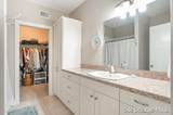 2252 New Town Drive - Photo 16