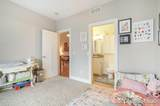 2252 New Town Drive - Photo 18