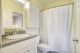 2252 New Town Drive - Photo 19