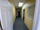 7175 Tower Road - Photo 5