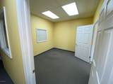 7175 Tower Road - Photo 6