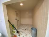 7175 Tower Road - Photo 11