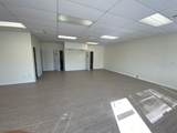 7175 Tower Road - Photo 20