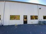 7175 Tower Road - Photo 2