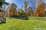 1075 Dogwood Meadows Drive - Photo 38