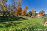 1075 Dogwood Meadows Drive - Photo 44