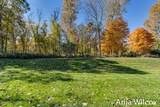 1075 Dogwood Meadows Drive - Photo 45