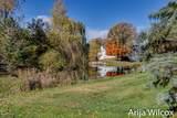 1075 Dogwood Meadows Drive - Photo 49