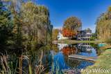 1075 Dogwood Meadows Drive - Photo 50