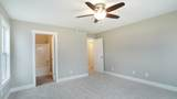 2178 Boardwalk Court - Photo 17