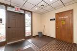 4017 Main Street - Photo 3