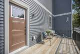 336 Maple Avenue - Photo 7