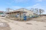 8249 Croton Hardy Drive - Photo 1