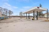 8249 Croton Hardy Drive - Photo 27
