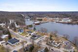 8249 Croton Hardy Drive - Photo 43