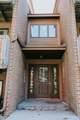 122 Burke Avenue - Photo 39