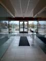 4798 Campus Drive - Photo 3