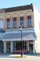 88 Main Street - Photo 1