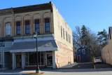 88 Main Street - Photo 2