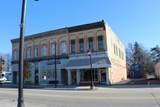 88 Main Street - Photo 3