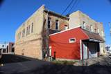 88 Main Street - Photo 5
