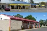 386 Baypark Drive - Photo 1