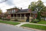 111 Kelsey Street - Photo 1