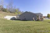 141 Homestead Acres Road - Photo 4