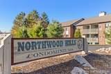3294 Devonwood Hills - Photo 1