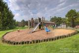 3294 Devonwood Hills - Photo 12