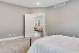 4326 Marquee Way - Photo 20
