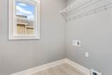 4326 Marquee Way - Photo 23