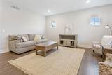 4326 Marquee Way - Photo 5