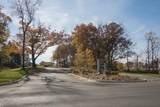 14212 Bridgeview Pointe - Photo 32