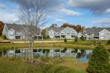 14214 Bridgeview Pointe - Photo 48
