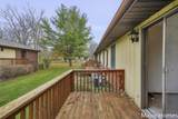 214 Bona Vista Drive - Photo 22