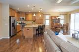 8866 Silver Oak Cove - Photo 10