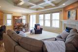 8866 Silver Oak Cove - Photo 11