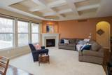 8866 Silver Oak Cove - Photo 12
