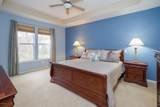 8866 Silver Oak Cove - Photo 15