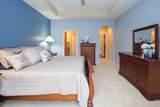 8866 Silver Oak Cove - Photo 16