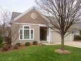 8866 Silver Oak Cove - Photo 2