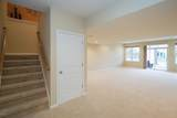 8866 Silver Oak Cove - Photo 22