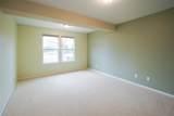 8866 Silver Oak Cove - Photo 25
