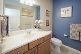 8866 Silver Oak Cove - Photo 27