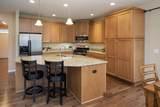 8866 Silver Oak Cove - Photo 5