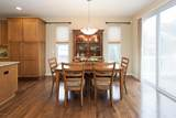 8866 Silver Oak Cove - Photo 9